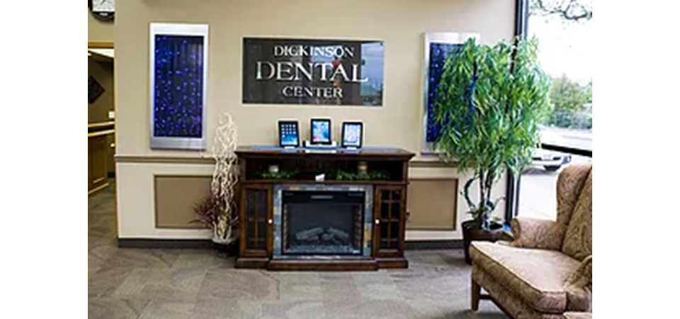Dickinson Dental