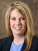 Dr. Laurel Jennings