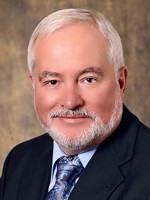Wayne A. Wetzbarger, M.D.
