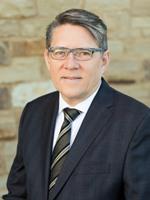 Dr. Robert Summerer