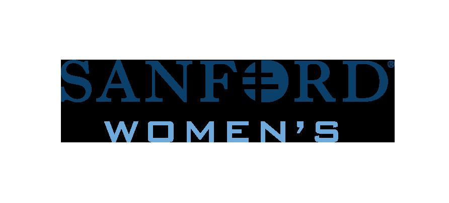 """Sanford"
