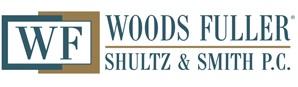 """""""Woods,"""
