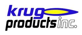 Krug Products Inc.