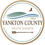 Yankton County, South Dakota