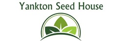 Yankton Seed House