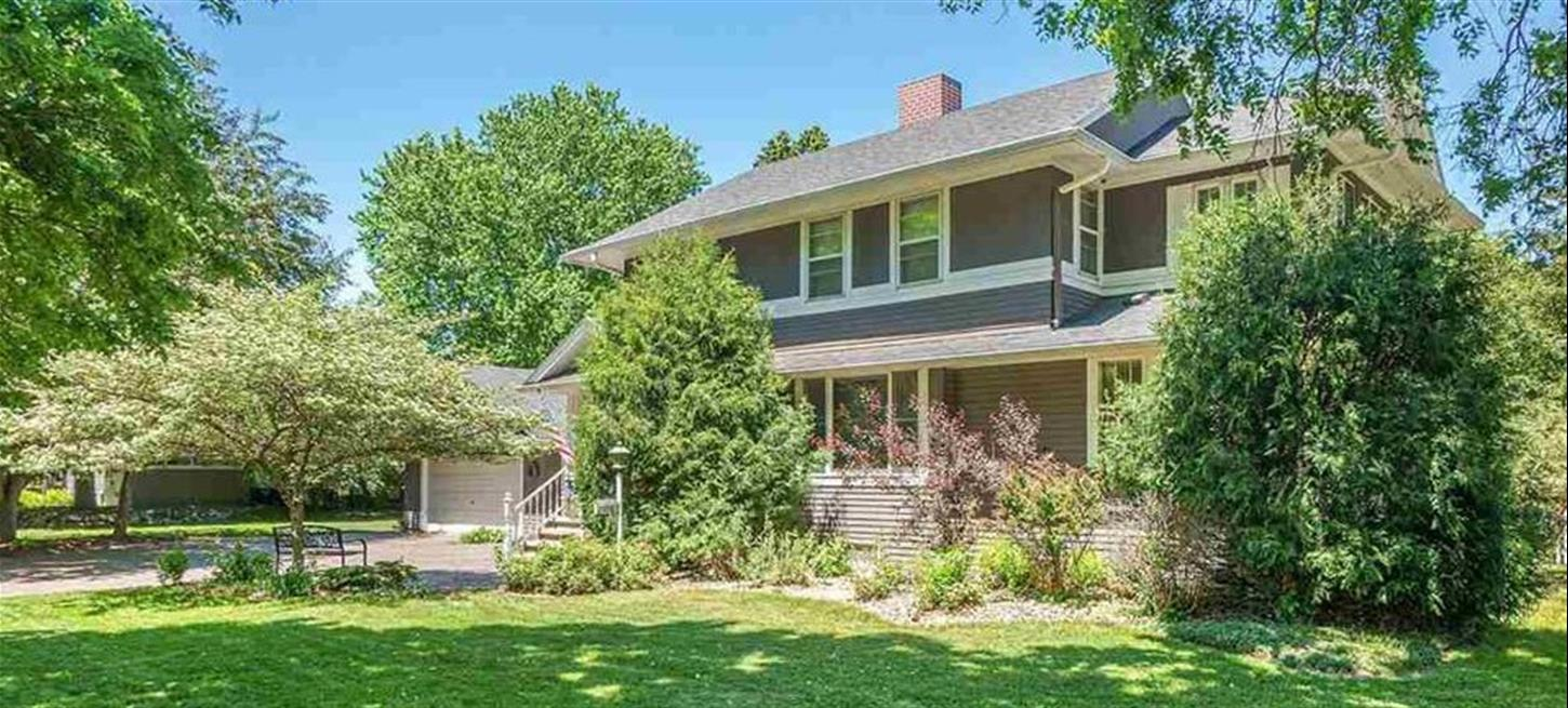 116 NW 4th St (UNDER CONTRACT)