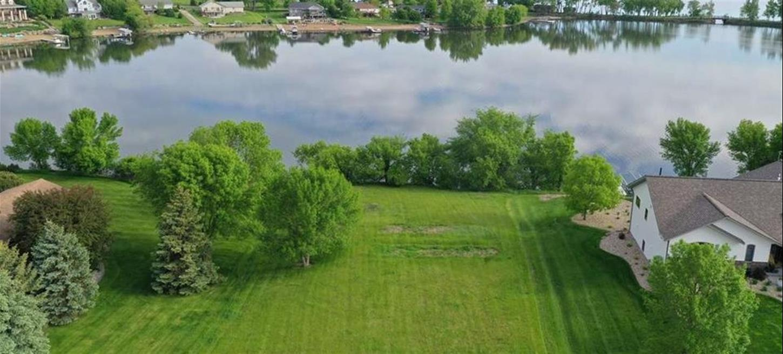 6360 A Harbor Way Lake Madison (SOLD)