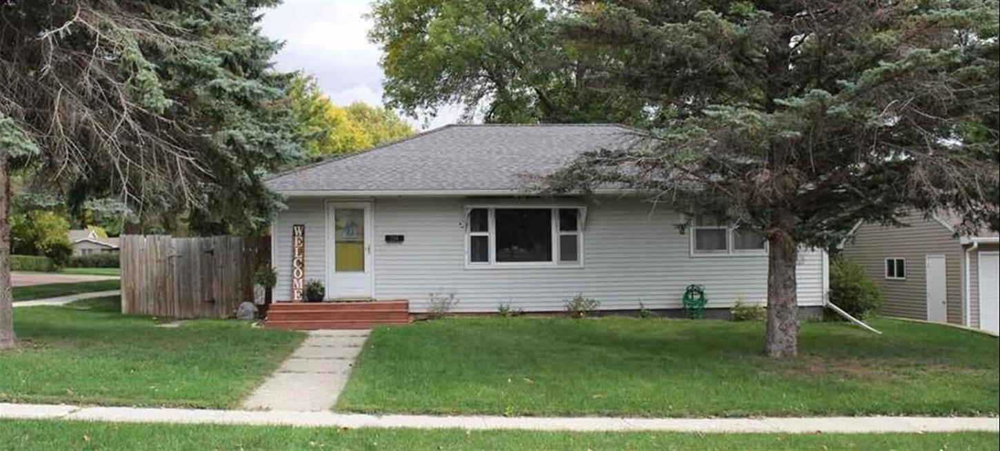 734 N Summit Ave (UNDER CONTRACT)