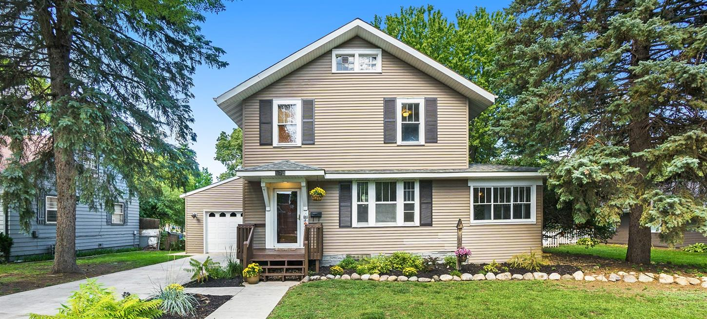 124 NW 4th St (UNDER CONTRACT)