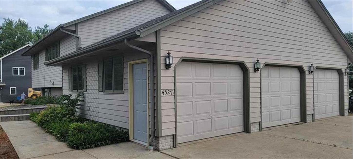 45271 SD Hwy 34 (SOLD)