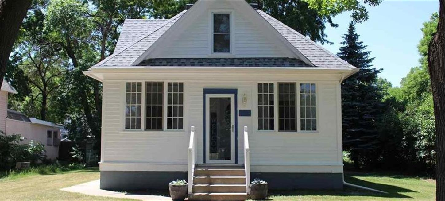 113 S Union Ave (SOLD)