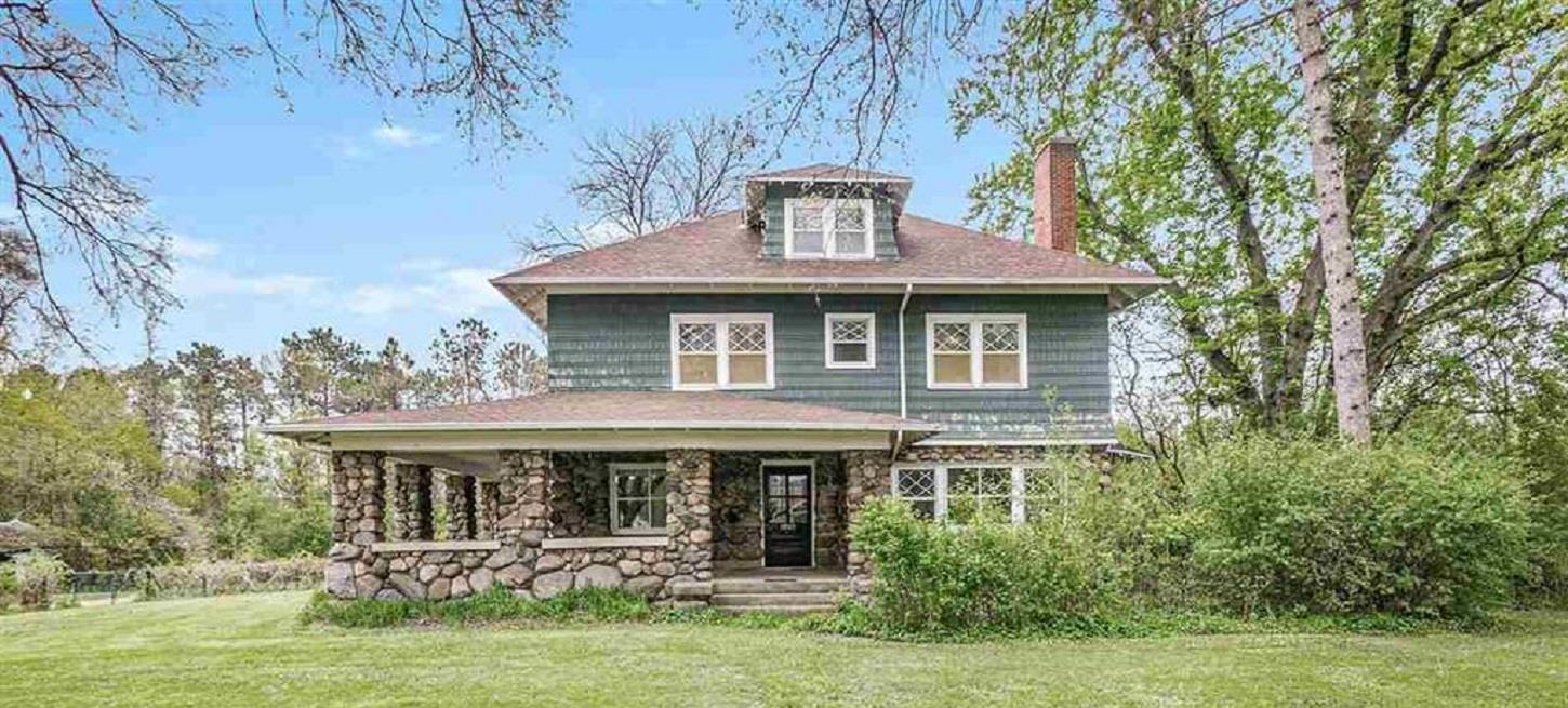 1001 NE 3rd St (UNDER CONTRACT)