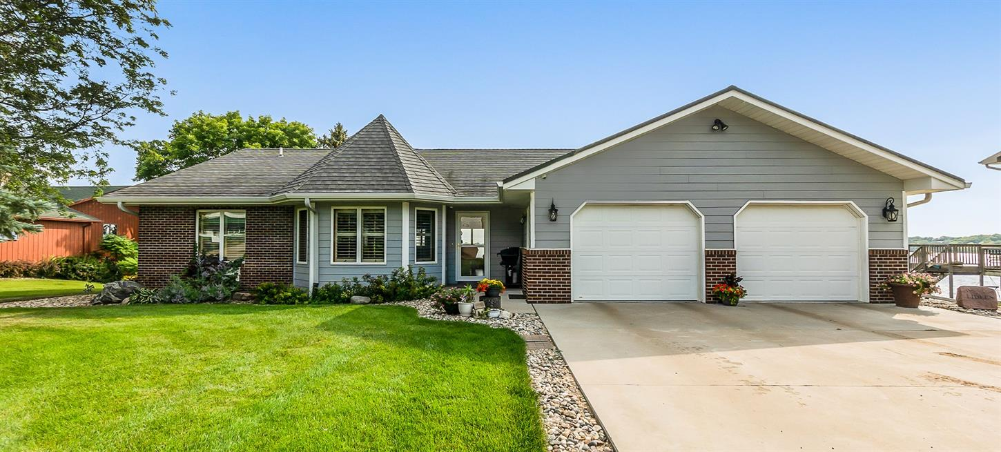 3721 Coves North Dr Brant Lake (UNDER CONTRACT)