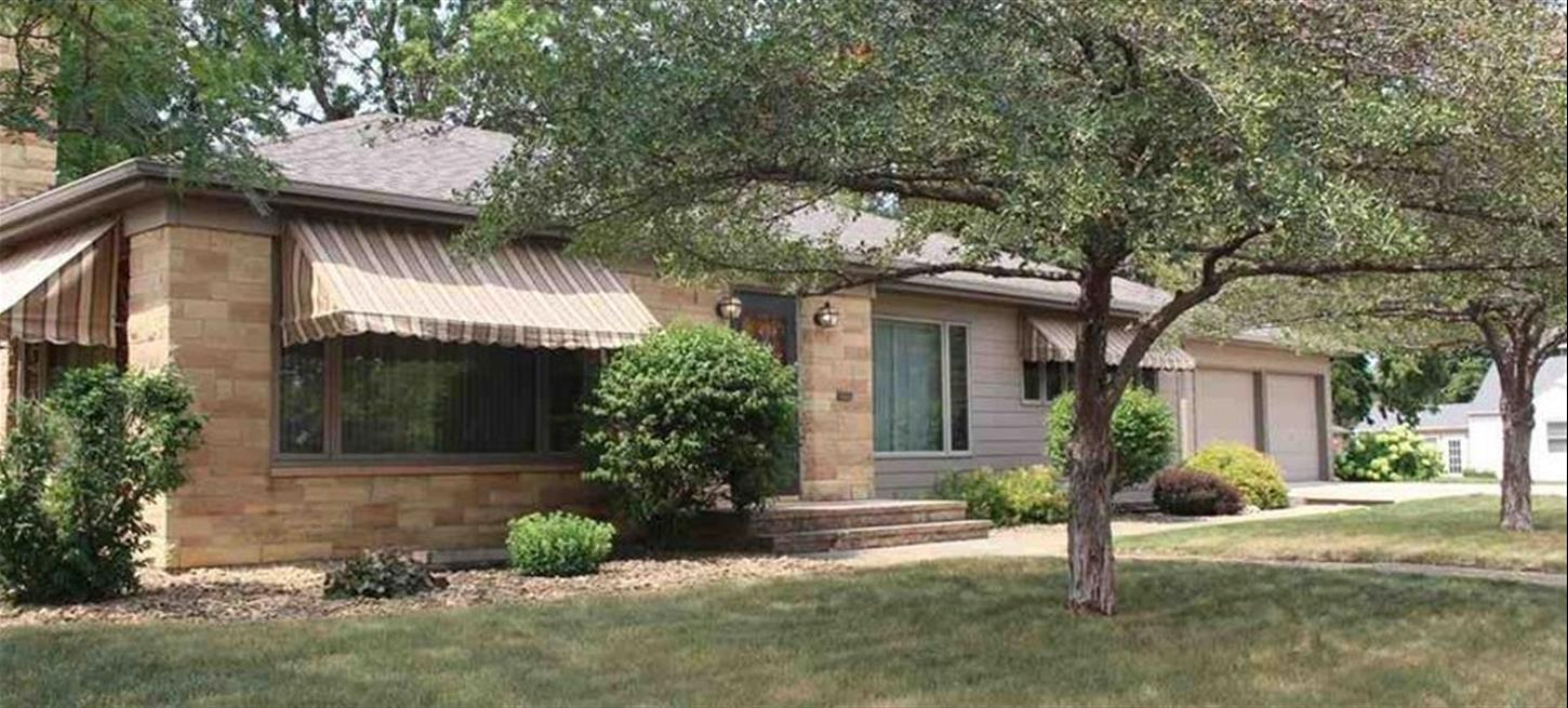 405N Egan Ave (UNDER CONTRACT)