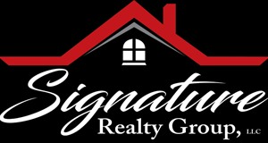 Signature Realty Group