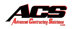 Advanced Contracting Solutions