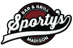 Sporty's Bar & Grill