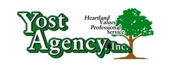 Yost Agency