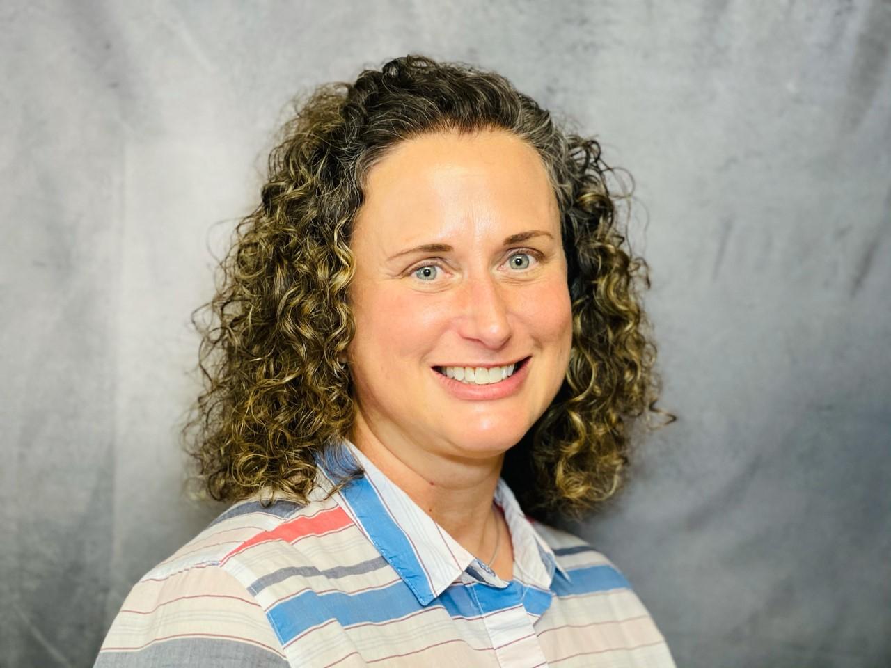 Lisa Wixon